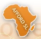 AFFORD-SL